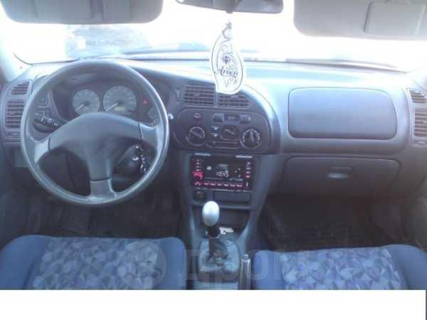 Mitsubishi Colt, 1997 год, 109 000 руб.
