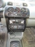 Nissan Micra, 2000 год, 185 000 руб.