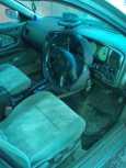 Nissan Avenir Salut, 1999 год, 185 000 руб.