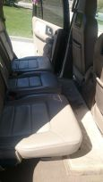 Ford Expedition, 2005 год, 699 000 руб.