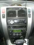 Hyundai Tucson, 2006 год, 680 000 руб.