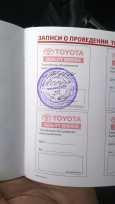 Toyota Corolla, 2013 год, 900 000 руб.