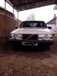 Volvo 940, 1994 год, 190 000 руб.