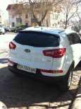 Kia Sportage, 2012 год, 1 467 350 руб.