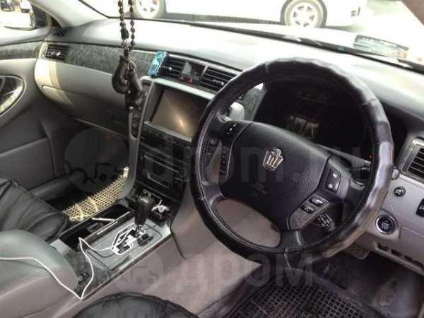 Toyota Crown, 2006 год, 400 000 руб.