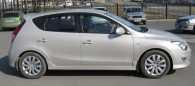 Hyundai i30, 2010 год, 480 000 руб.
