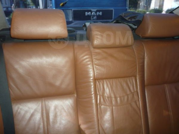 BMW 5-Series, 1996 год, 320 000 руб.