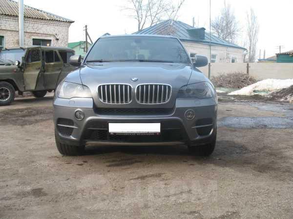 BMW X5, 2008 год, 1 400 000 руб.