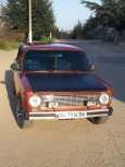 Лада 2101, 1982 год, 99 780 руб.