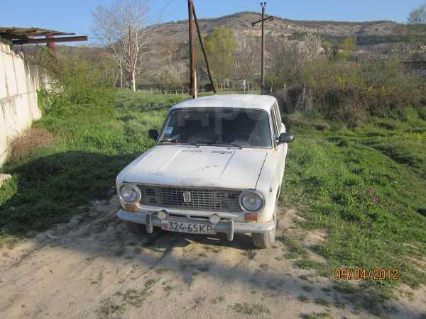 Лада 2102, 1973 год, 35 216 руб.