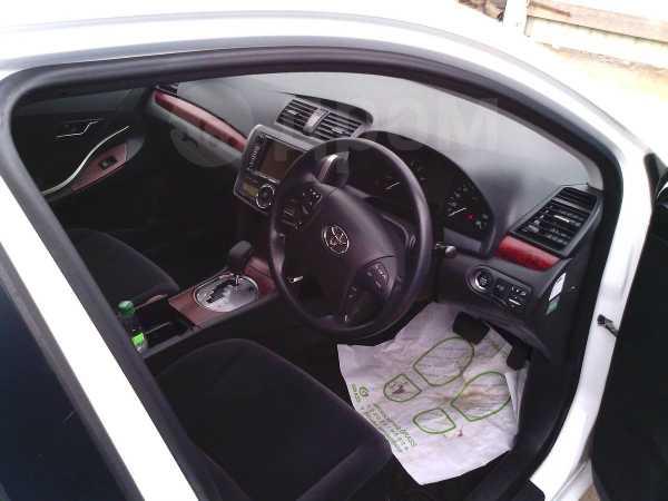 Toyota Premio, 2009 год, 600 000 руб.