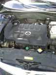 Mazda Mazda6, 2002 год, 280 000 руб.