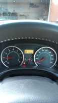 Toyota Wish, 2010 год, 670 000 руб.