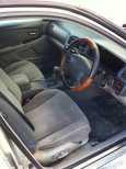 Toyota Cresta, 2000 год, 145 000 руб.