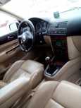 Volkswagen Bora, 2001 год, 200 000 руб.
