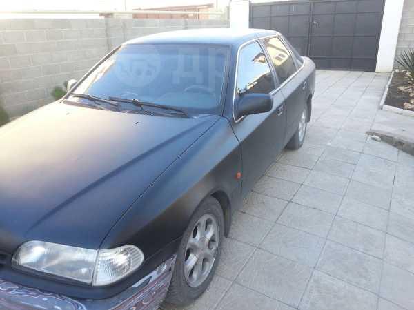 Ford Scorpio, 1992 год, 187 821 руб.