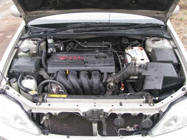 Toyota Vista, 2000 год, 265 000 руб.