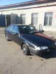 Daewoo Espero, 1993 год, 83 000 руб.