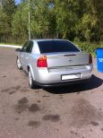 Opel Vectra, 2003 год, 280 000 руб.