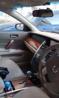 Nissan Teana, 2004 год, 355 000 руб.