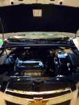 Chevrolet Cruze, 2011 год, 660 000 руб.