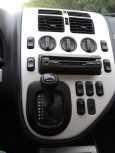 Mercedes-Benz Vito, 1997 год, 586 940 руб.