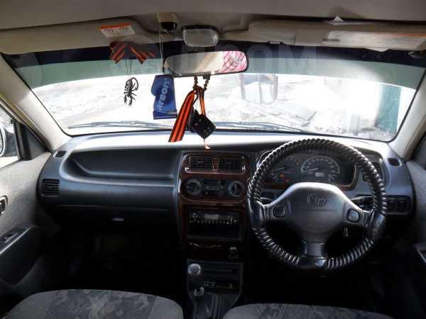 Toyota Duet, 1999 год, 150 000 руб.