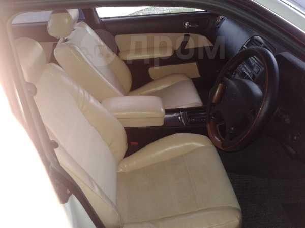 Nissan Cedric, 1996 год, 185 000 руб.