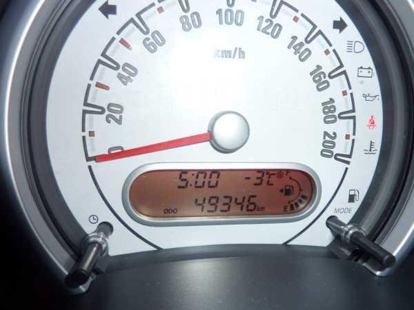 Opel Agila, 2009 год, 350 000 руб.