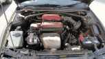 Toyota Corolla Levin, 1994 год, 55 000 руб.