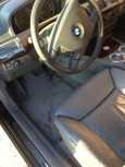 BMW 7-Series, 2002 год, 650 000 руб.