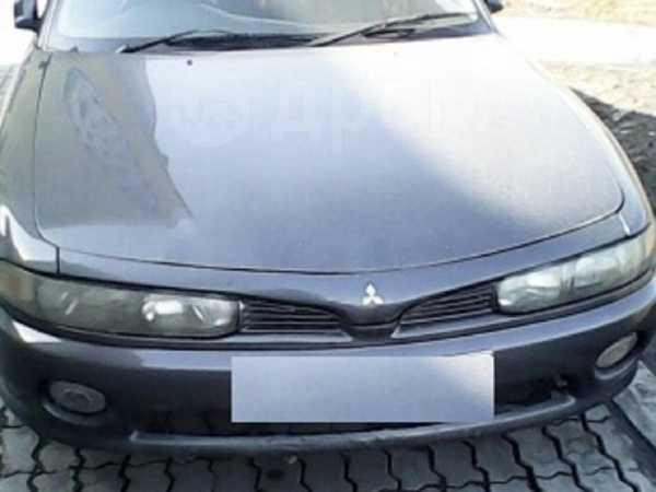 Mitsubishi Galant, 1994 год, 70 000 руб.