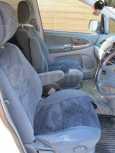 Toyota Estima, 2000 год, 370 000 руб.