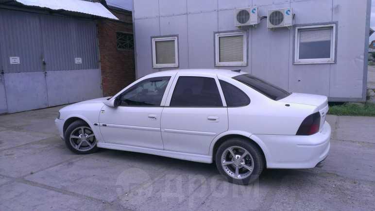 Opel Vectra, 1999 год, 235 000 руб.