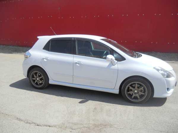 Toyota Blade, 2007 год, 750 000 руб.