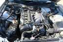 Honda Inspire, 1997 год, 230 000 руб.