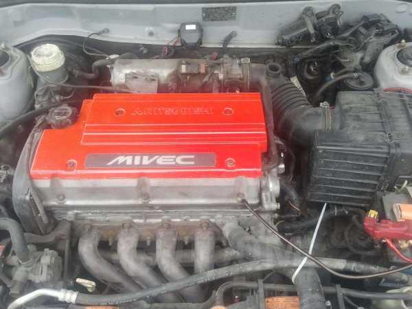 Mitsubishi Lancer, 1999 год, 200 000 руб.