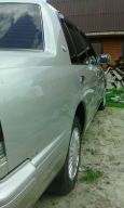 Toyota Crown, 2002 год, 210 000 руб.