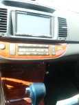 Toyota Camry, 2005 год, 497 000 руб.