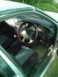 Nissan Bluebird, 1996 год, 175 000 руб.