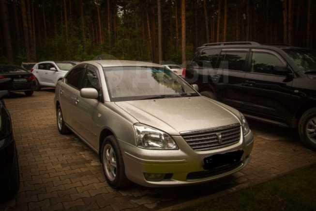 Toyota Premio, 2002 год, 335 000 руб.