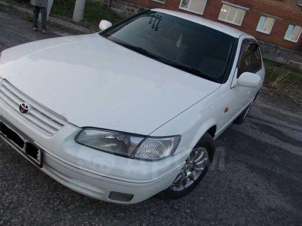 Toyota Camry Gracia, 1998 год, 255 000 руб.