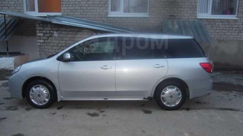 Nissan Wingroad, 2008 год, 450 000 руб.
