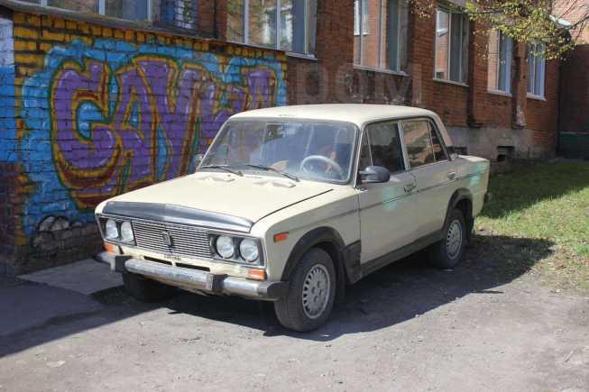 Лада 2106, 1994 год, 39 000 руб.