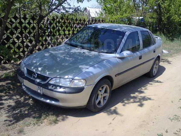 Opel Vectra, 1998 год, 130 000 руб.