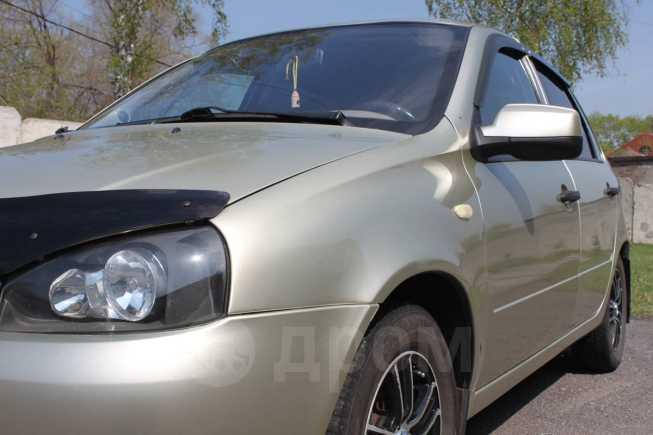 Лада Калина, 2010 год, 220 000 руб.