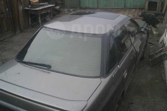 Subaru Legacy, 1989 год, 50 000 руб.