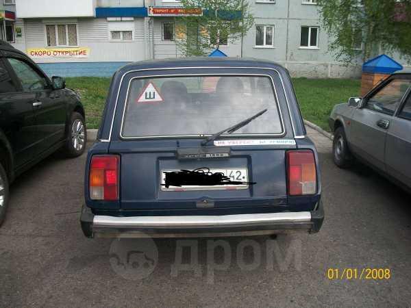 Лада 2104, 2004 год, 65 000 руб.