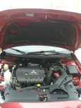 Mitsubishi Lancer, 2008 год, 515 000 руб.