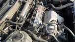 Toyota Camry, 1992 год, 117 000 руб.